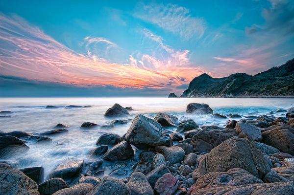 sea_photo