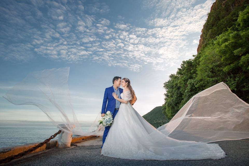 RICH LOVE WEDDING STUDIO NEWWWW(1)