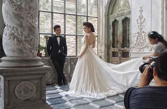 Bangkok-Wedding-Studiophoto