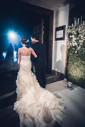 Milan Wedding Studiogirl